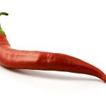 papryka-chilli